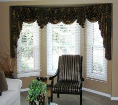 Valances For Living Room Windows by Swag Valances Window Treatments Swag Curtains For Living Room