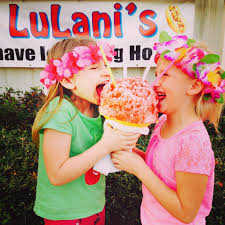 spirit halloween mobile al lulanis shave ice on twitter