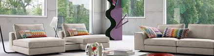 the magnetic appeal of roche bobois collection interior design