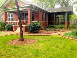 craftsman cottage in the heart of five points walk to uga athens