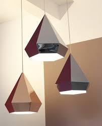 Large Glass Pendant Light Uncategories Large Glass Pendant Light Outdoor Pendant Lighting