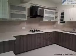 best kitchen interiors who is the best kitchen interior designer in bangalore quora