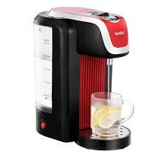 best black friday deals kitchen black friday kitchen appliance deals uk kitchen cabinets