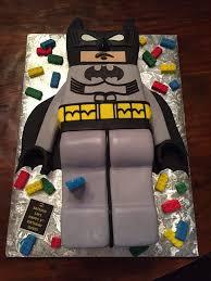 sugar buzz cakes bakeries 1426 huntington dr tempe az