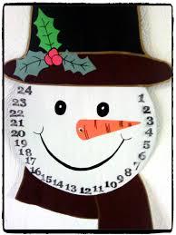 pinterest bricolage enfant bricolage de noel bricolage enfants calendrier de l u0027avent