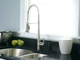 touch free faucets kitchen delta free faucet free faucets kitchen sink on