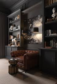 Living Room Colors With Brown Furniture Get 20 Brown Leather Furniture Ideas On Pinterest Without Signing
