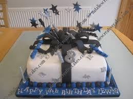 32 best boy u0027s 18th birthday images on pinterest birthday party