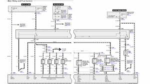 96 honda accord ecu wiring diagram wiring diagram and schematic