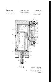 patent us2609791 pneumatic google patents