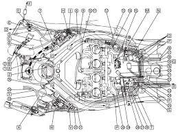 2002 yamaha r6 stator wiring diagram wiring diagram simonand