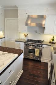10 best smokey taupe images on pinterest taupe cloud and white