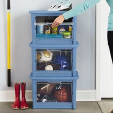 Garage Organization Business - 9 best projects images on pinterest cords organizing and charger