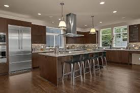 Kitchen Remodel Cabinets Kitchen Remodel Cost Guide Price To Renovate A Kitchen