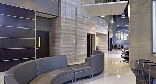 interior design commercial interior design good home design