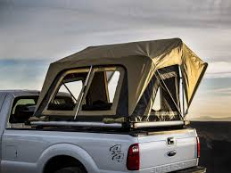 Ford Raptor Truck Bed Tent - freespirit recreation m60 adventure series rooftop tent 3 5