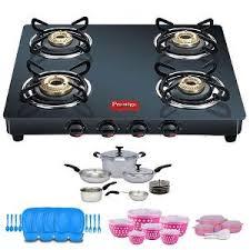 Best Cooktops India Prestige Gas Stoves U0026 Plates Buy Prestige Gas Stoves U0026