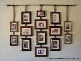 how to hang photo frames on wall without nails awesome to do how hang frames on wall best 25 hanging pictures