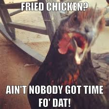 Funny Chicken Memes - 30 very funniest chicken meme pictures and photos