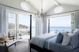 Interior Designer Orange County by Beachview Interior Design Los Angeles Santa Barbara Orange