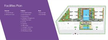 guard house floor plan review for urbana residences ara damansara ara damansara