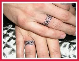tattoo infinity ring tattoo wedding rings for men picture and slideshow maybe someday
