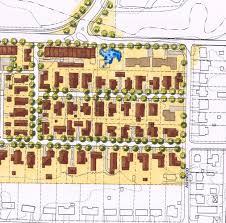 Fayetteville Ar Map City Plan 2030 Fayetteville Ar Official Website