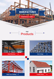 low cost light weight industrial shed designs buy industrial