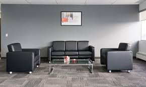 Commercial Flooring Installation We Do Commercial Flooring Installations Across Toronto Direct
