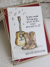 192 best musik images on masculine cards and cards