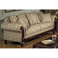 french chaise lounge sofa french provincial sofa fainting couch victorian loveseat sofa