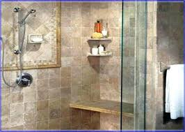 bathroom shower stalls ideas shower stall ideas realgun info