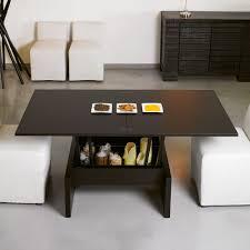 convertible coffee tables for idea design your room u2013 castro