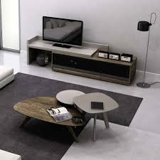 Modern Design Coffee Table Living Room Center Beautiful Living Room Center Table Modern