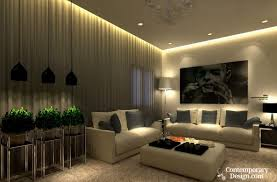 Fall Ceiling Design For Living Room by Latest False Ceiling Designs For Living Room In 2017 Year