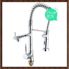 kitchen faucet removal tool grohe kitchen faucet removal tool best of kitchen faucet wrench