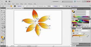 download full version adobe illustrator cs5 adobe illustrator cs5 free