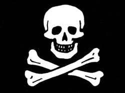file skull crossbones pirate fla jpg uncyclopedia fandom powered