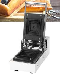 Toaster Press Compare Prices On Sandwich Toaster Grill Online Shopping Buy Low