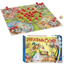 la cuisine de jeux jeu de société la cuisine de la sorcière beleduc 22701 de jeu et