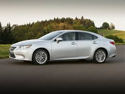 used lexus suv for sale in portland oregon 2014 lexus es 350 portland me south portland scarborough gorham