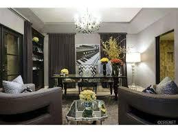 Kourtney Kardashian New Home Decor by 71 Best Kourtney Kardashian U0027s Home Decor Images On Pinterest