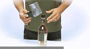 liquor cabinet with lock and key liquor bottle key lock keeps your booze out of the wrong hands