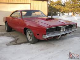 1969 dodge charger project dodge charger 4 speed project posi factory with white interior