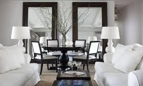 decor leaning floor mirror for interior accessories design ideas