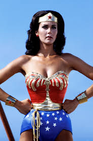 Wonder Woman Workout Clothes Why Is Wonder Woman So Difficult To Adapt To Film And Tv U2013 We