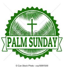 palms for palm sunday purchase 113 best palm sunday images on palm sunday palms and