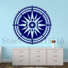 diy nautical wedding decorations sea inspired nautical decor diy