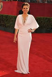 Red Carpet Gowns Sale by Red Carpet Dresses For Sale Uk Long Dresses Online