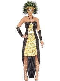 Medusa Halloween Costumes 17 Greeks Images Greek Costumes